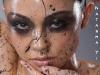 beauty-paint-1315-800web-credit