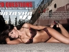 covers-press-natasha_yi_rukus_1a-800-web
