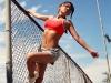 catalog-sport2