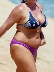 overweight-bod