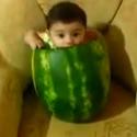 watermelon-baby-125x125