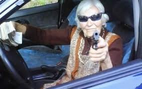 gangster-grannie