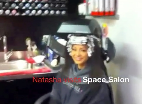 spacesalon