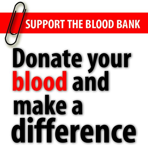 blood_bank