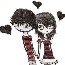 emo_love1