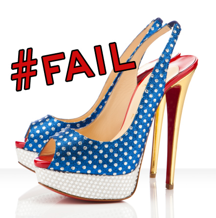louboutin-fail