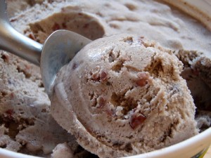 red-bean-ice-cream