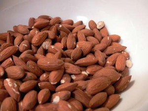 almonds-300x225