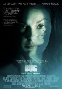 2007-bug-2