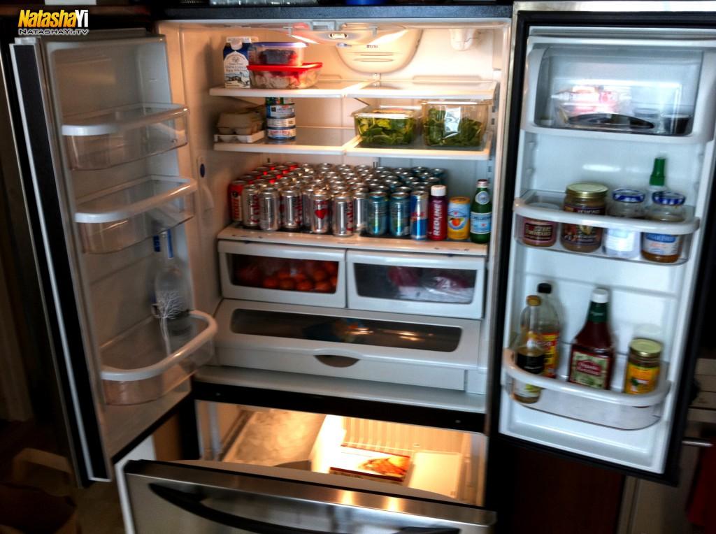 fridge-4-5-11