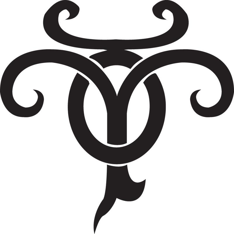 Aries – Taurus Cusp (April 16 – 26)