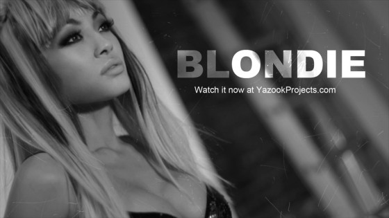 BlondieCoverPromo-1000